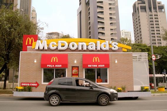 McDonalds_DriveThruck17